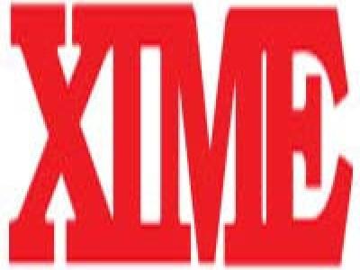 Xavier Institute of Management and Entrepreneurship